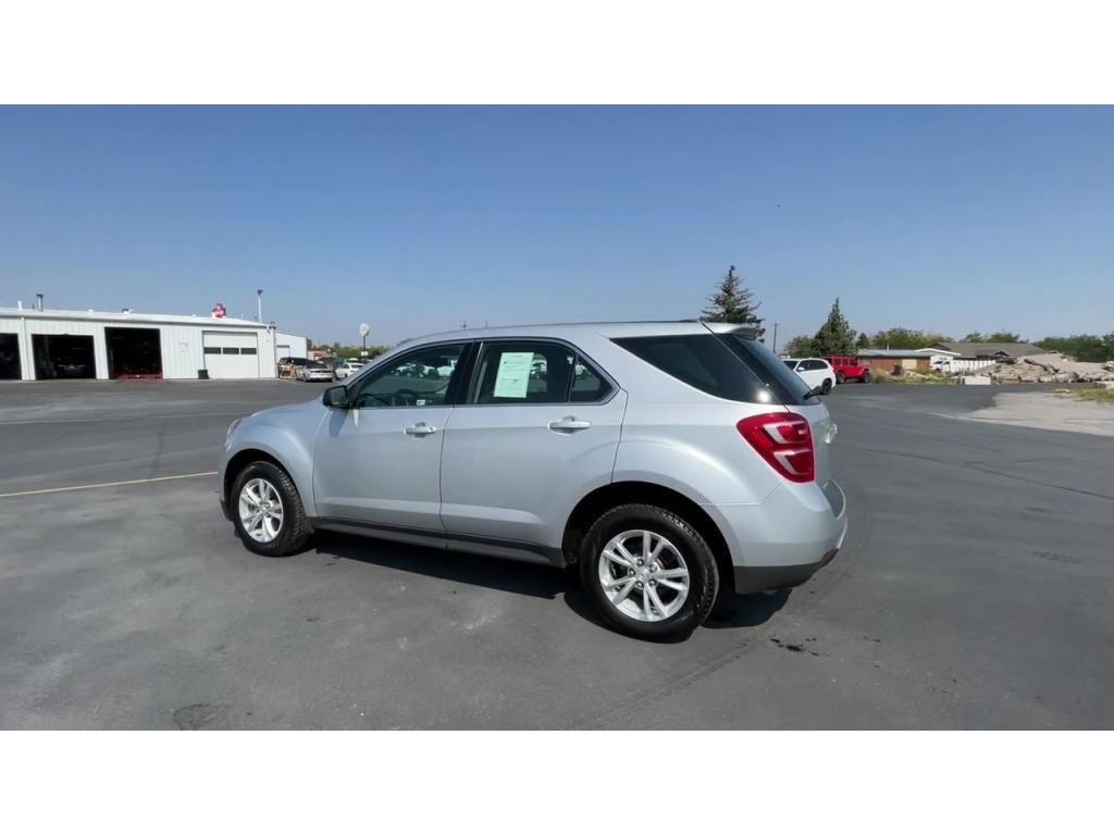 dealerslink_s3_amazonaws_com-vehicles-1206-172998T-613fef9c11a9f_jpg
