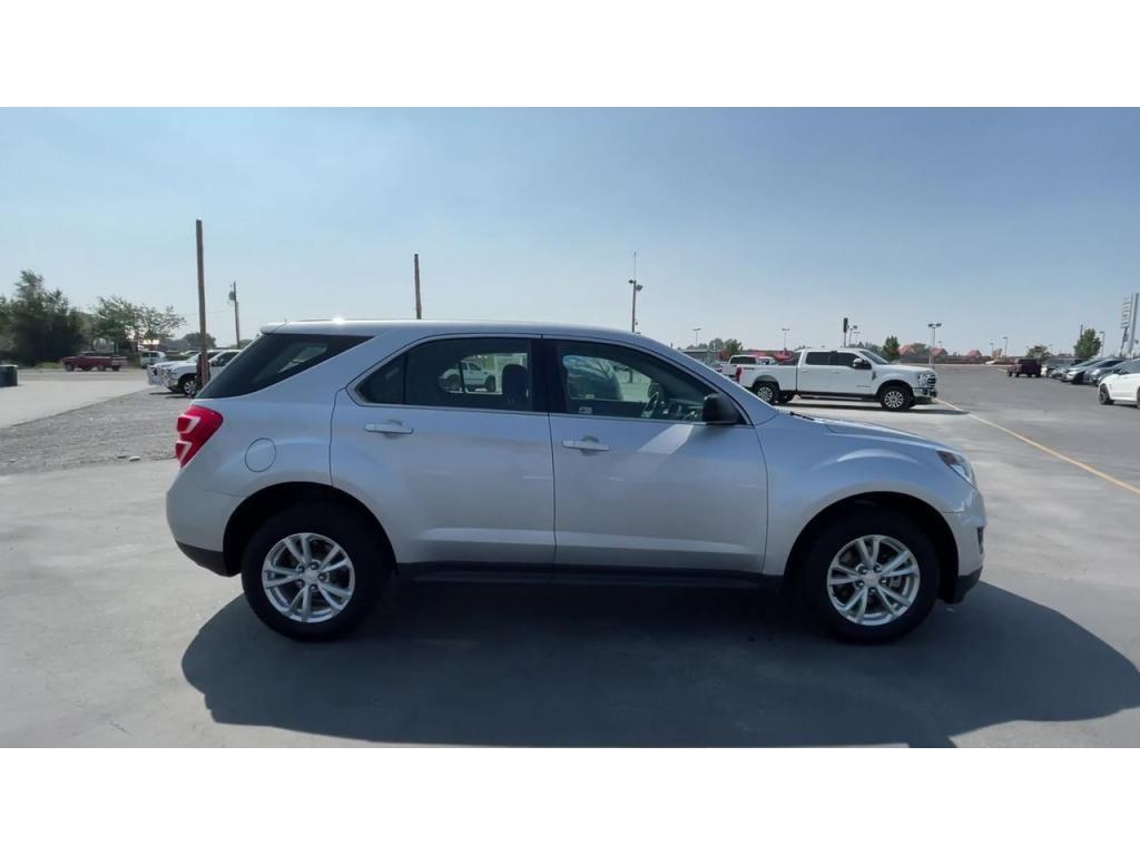 dealerslink_s3_amazonaws_com-vehicles-1206-172998T-613fef9cd50f5_jpg