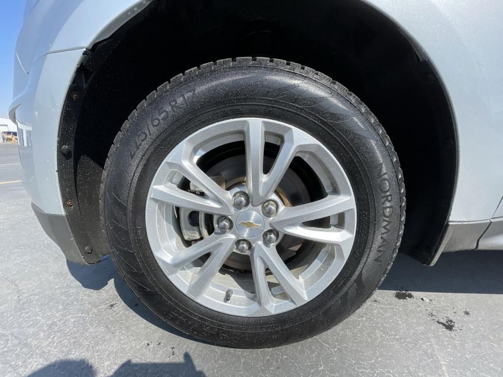 dealerslink_s3_amazonaws_com-vehicles-1206-172998T-613fef9d1a04e_jpg