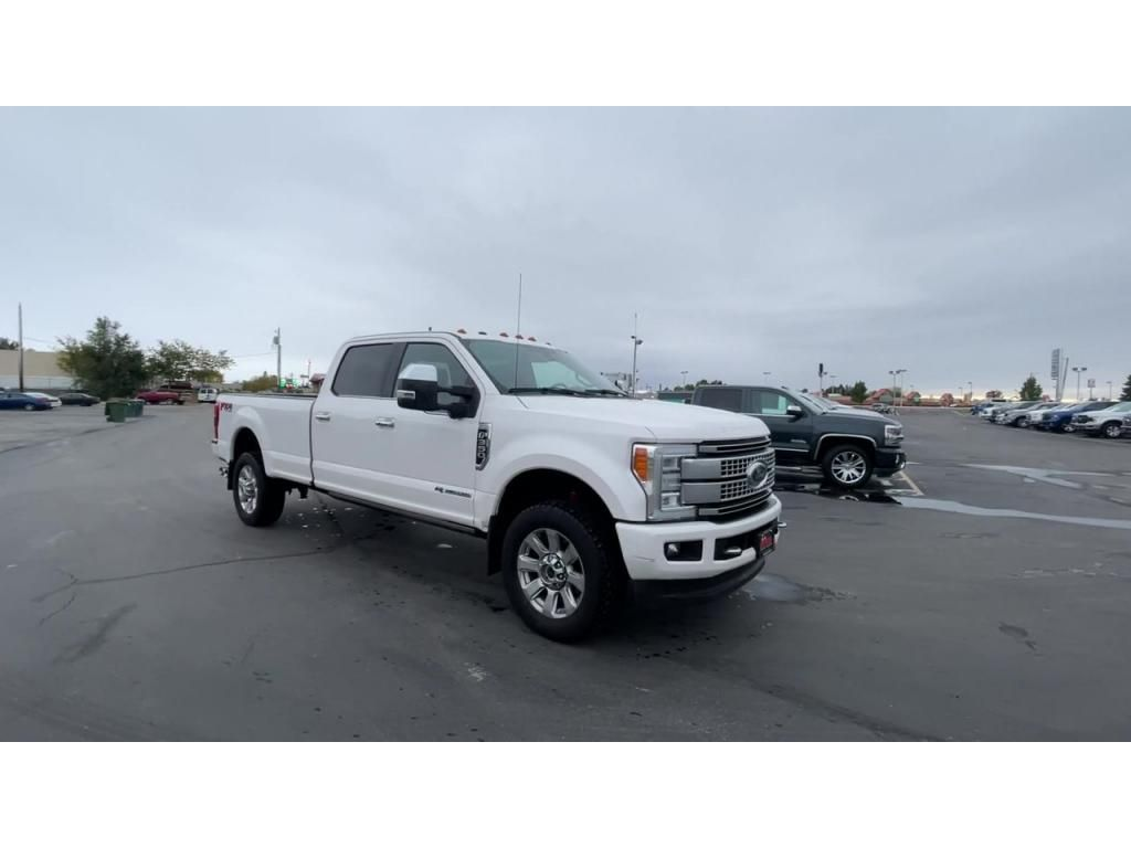 dealerslink_s3_amazonaws_com-vehicles-1206-173235T-616731172caeb_jpg