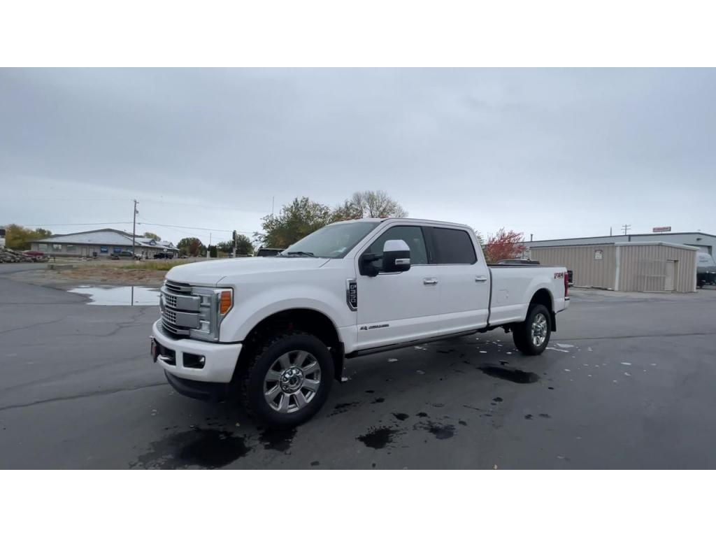 dealerslink_s3_amazonaws_com-vehicles-1206-173235T-61673117a8829_jpg
