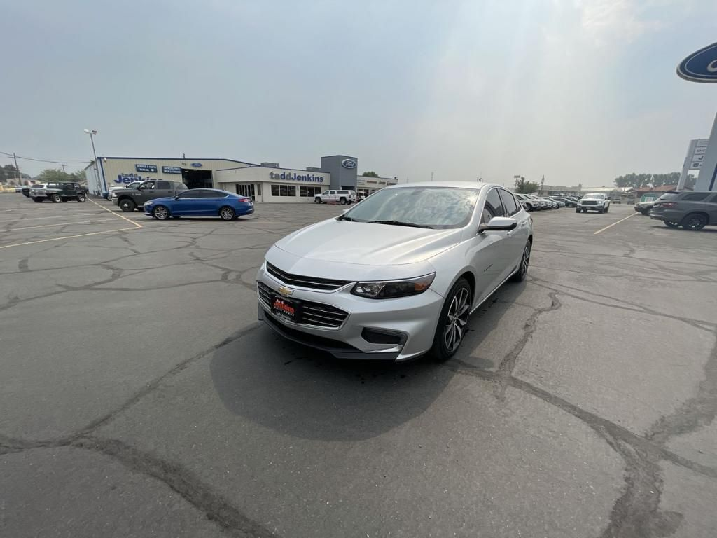 dealerslink_s3_amazonaws_com-vehicles-1206-173663T-611c3ef9c4b5c_jpg