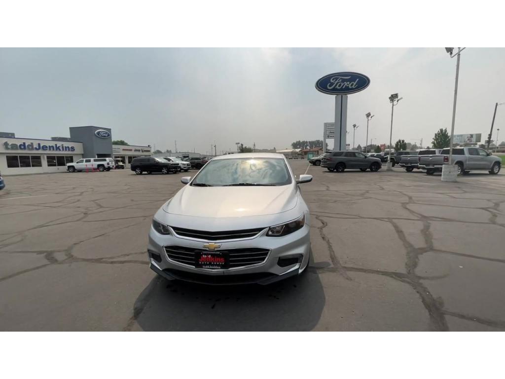 dealerslink_s3_amazonaws_com-vehicles-1206-173663T-611c3efab14f6_jpg