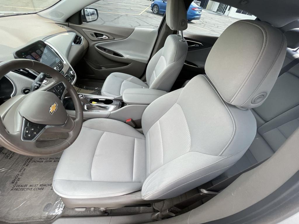dealerslink_s3_amazonaws_com-vehicles-1206-173663T-611c3efd2af14_jpg