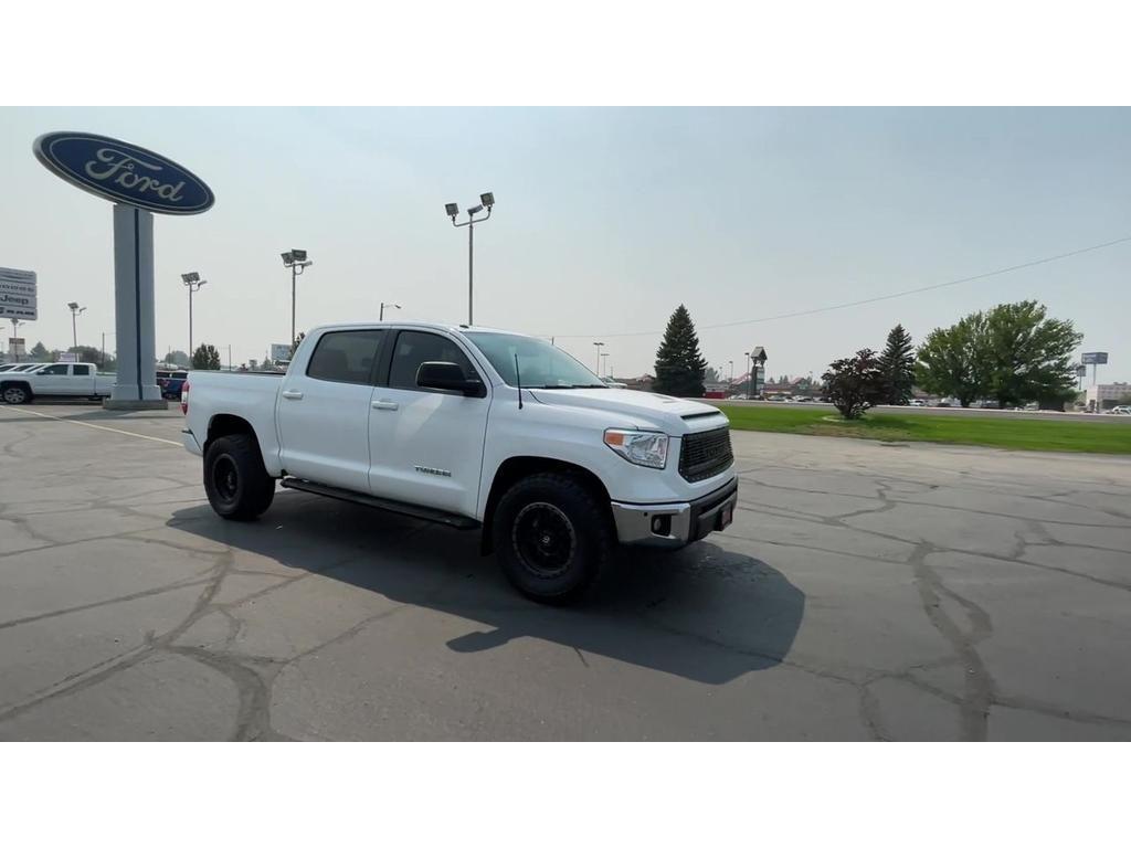 dealerslink_s3_amazonaws_com-vehicles-1206-173674T-332D6B1104A7126EFA72965260BE5723_jpg