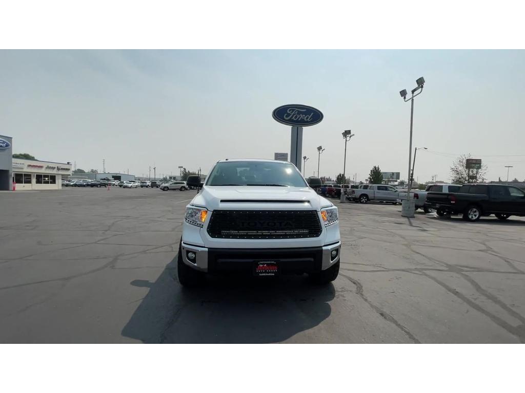 dealerslink_s3_amazonaws_com-vehicles-1206-173674T-332DBBAD9E5114A56DCCBB1C0D04D5FA_jpg