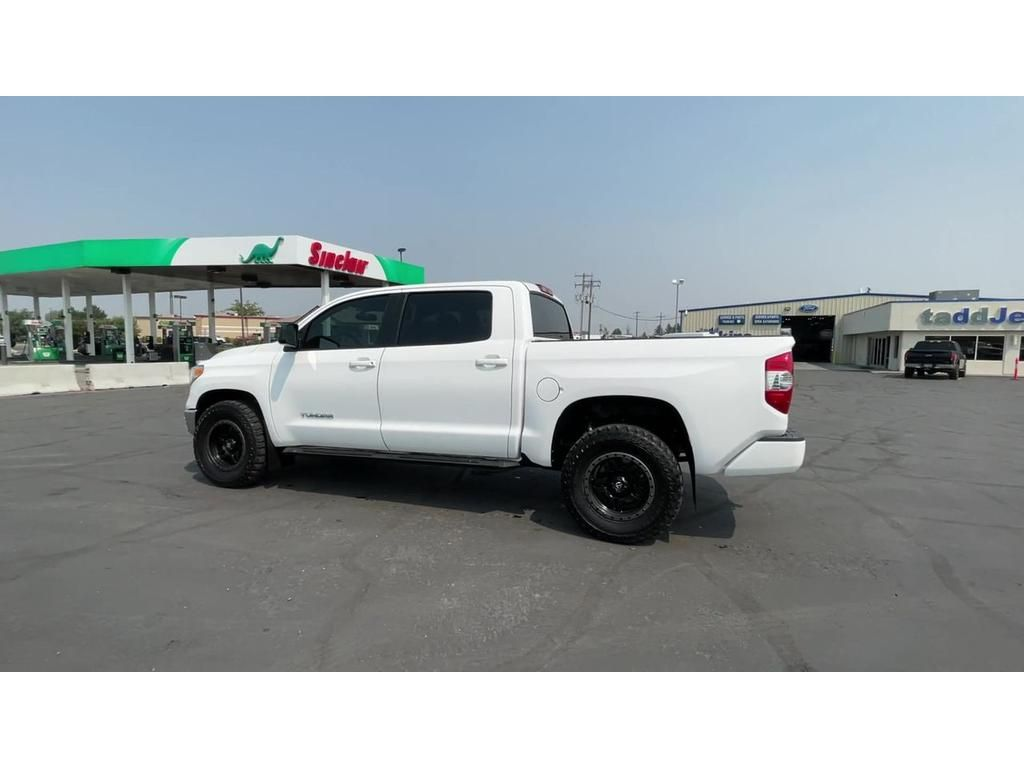 dealerslink_s3_amazonaws_com-vehicles-1206-173674T-332EACF4A33595BFAD57255F7E595C6C_jpg