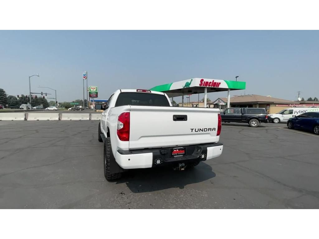 dealerslink_s3_amazonaws_com-vehicles-1206-173674T-332EFF7FC6A96BE813947439F7A61A2F_jpg