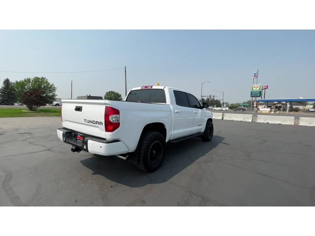 dealerslink_s3_amazonaws_com-vehicles-1206-173674T-332F527490C55690B9DEC40FAAD9A10C_jpg
