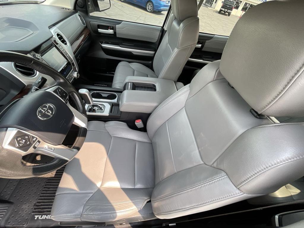 dealerslink_s3_amazonaws_com-vehicles-1206-173674T-33305D76A8666CE34336D1BCDDB97F59_jpg