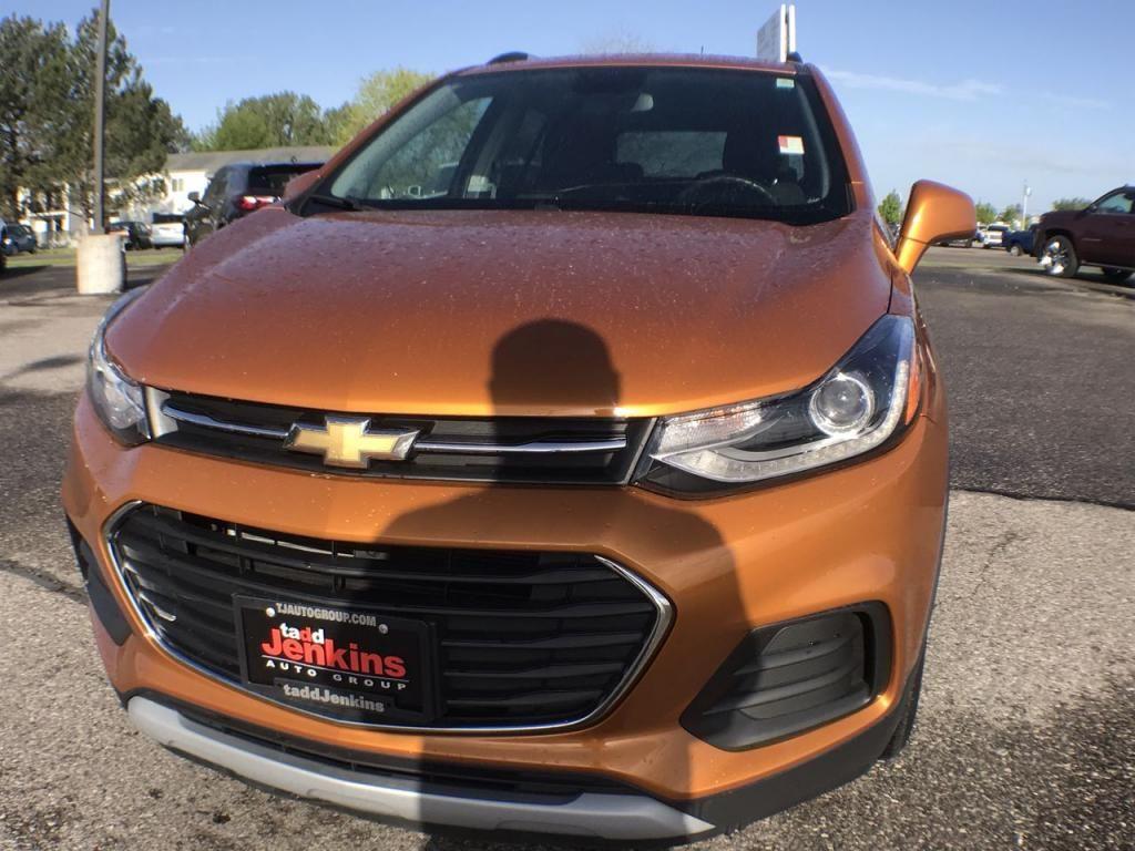 dealerslink_s3_amazonaws_com-vehicles-1206-173807T-609506420ee94_jpg