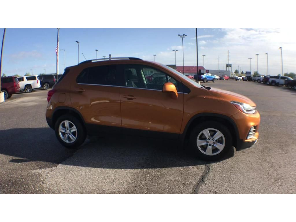 dealerslink_s3_amazonaws_com-vehicles-1206-173807T-60950644a65f9_jpg
