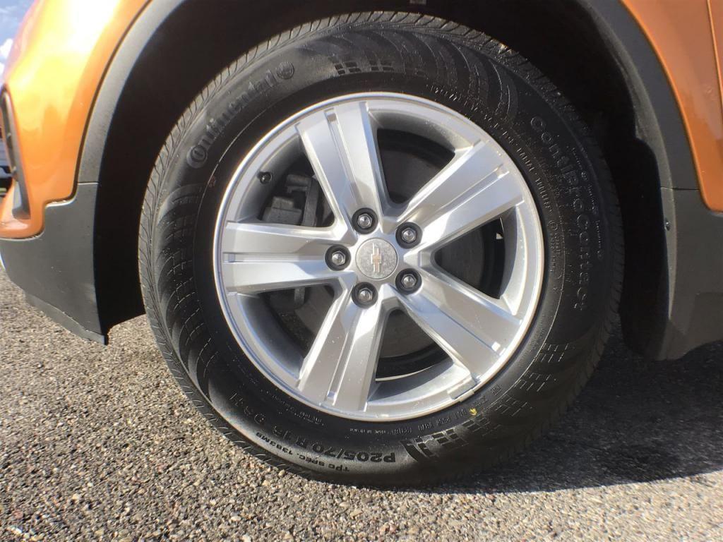 dealerslink_s3_amazonaws_com-vehicles-1206-173807T-60950644f0b0b_jpg