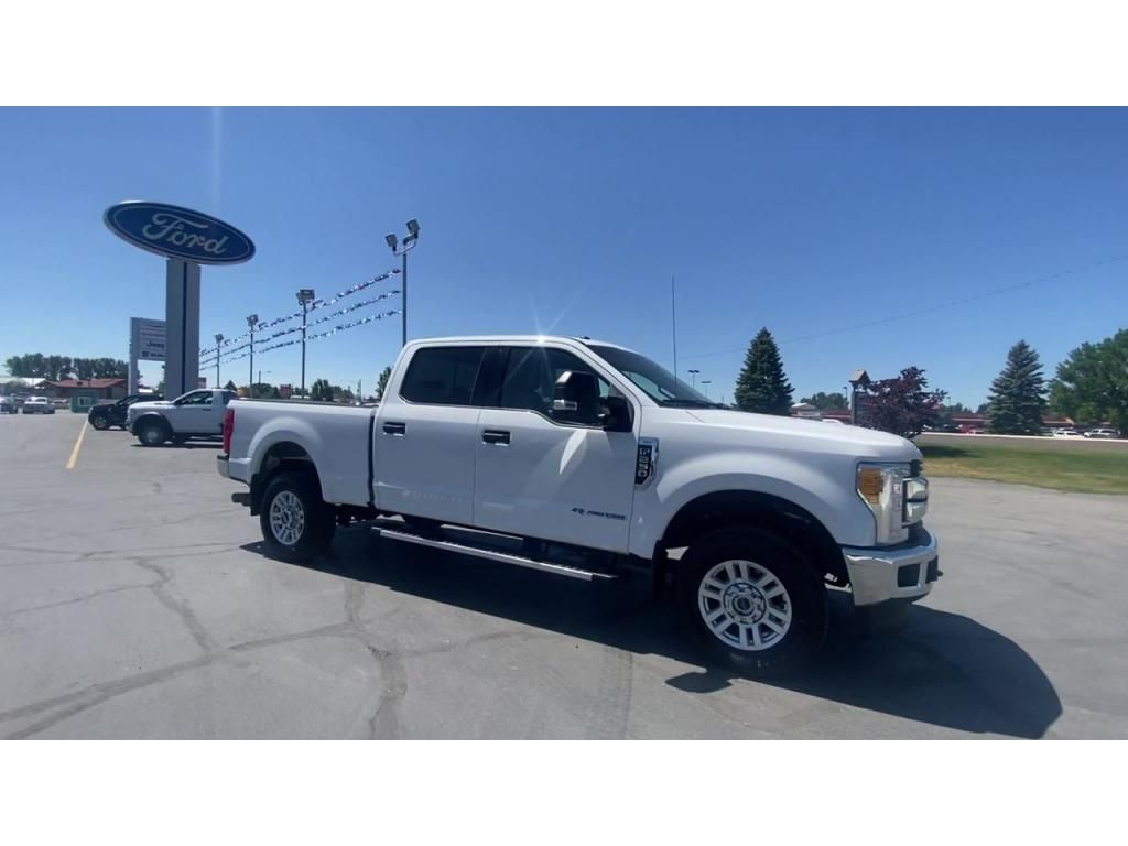 dealerslink_s3_amazonaws_com-vehicles-1206-173978T-60ca955b64c14_jpg
