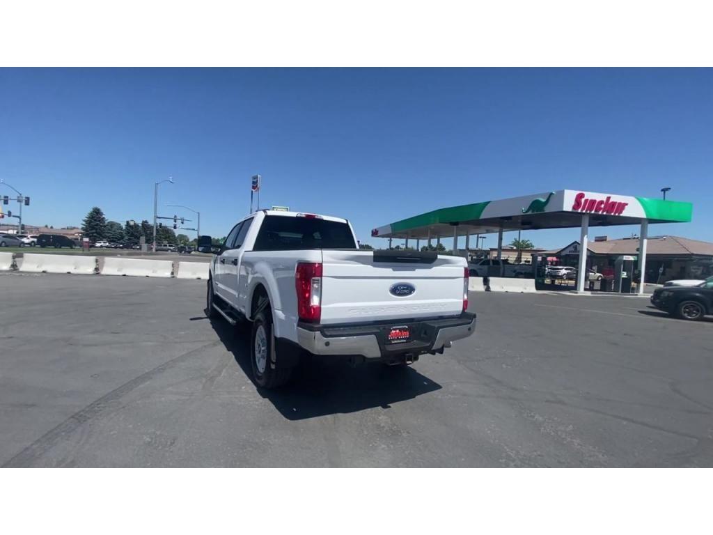 dealerslink_s3_amazonaws_com-vehicles-1206-173978T-60ca955d8c754_jpg