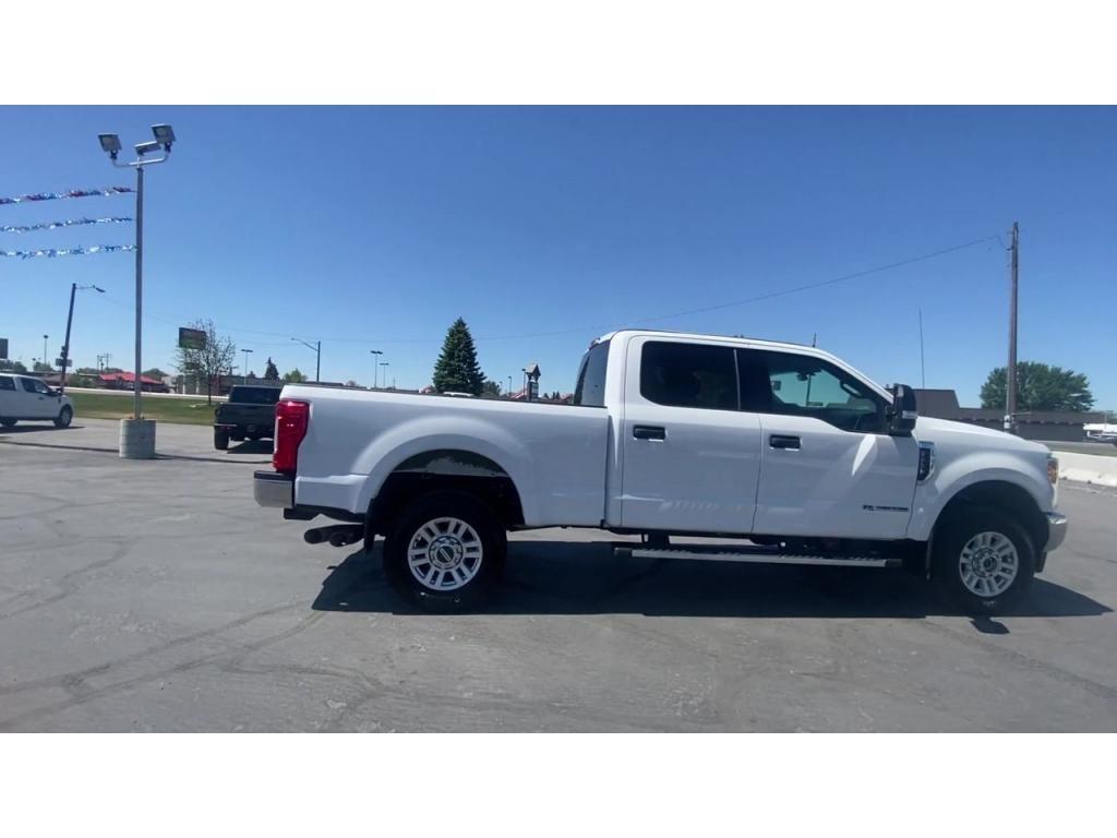 dealerslink_s3_amazonaws_com-vehicles-1206-173978T-60ca955e361de_jpg