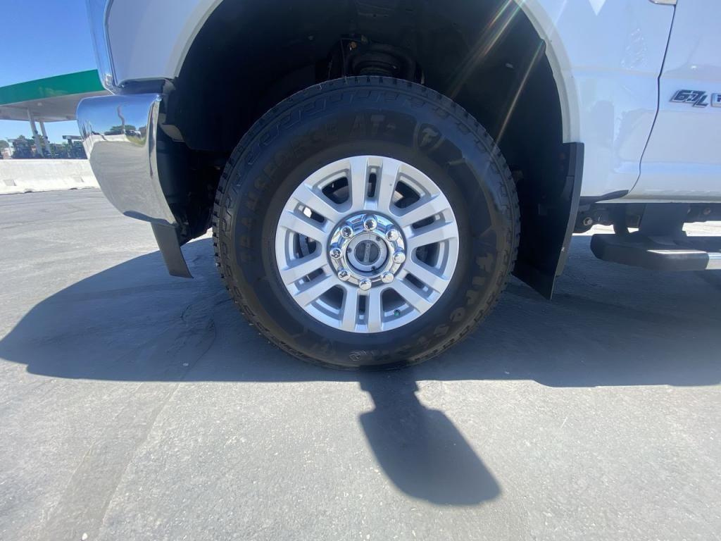 dealerslink_s3_amazonaws_com-vehicles-1206-173978T-60ca955e94252_jpg