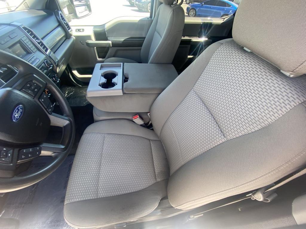 dealerslink_s3_amazonaws_com-vehicles-1206-173978T-60ca955eec0de_jpg