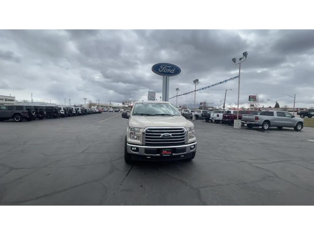 dealerslink_s3_amazonaws_com-vehicles-1206-174059T-605e779370a73_jpg