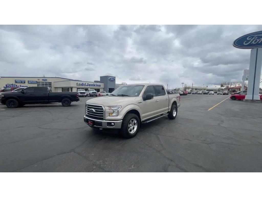 dealerslink_s3_amazonaws_com-vehicles-1206-174059T-605e7793b5b90_jpg