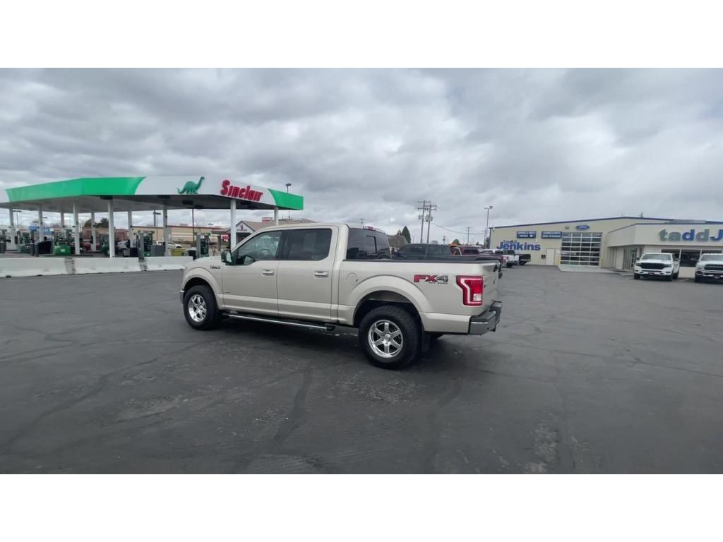 dealerslink_s3_amazonaws_com-vehicles-1206-174059T-605e77946e49d_jpg
