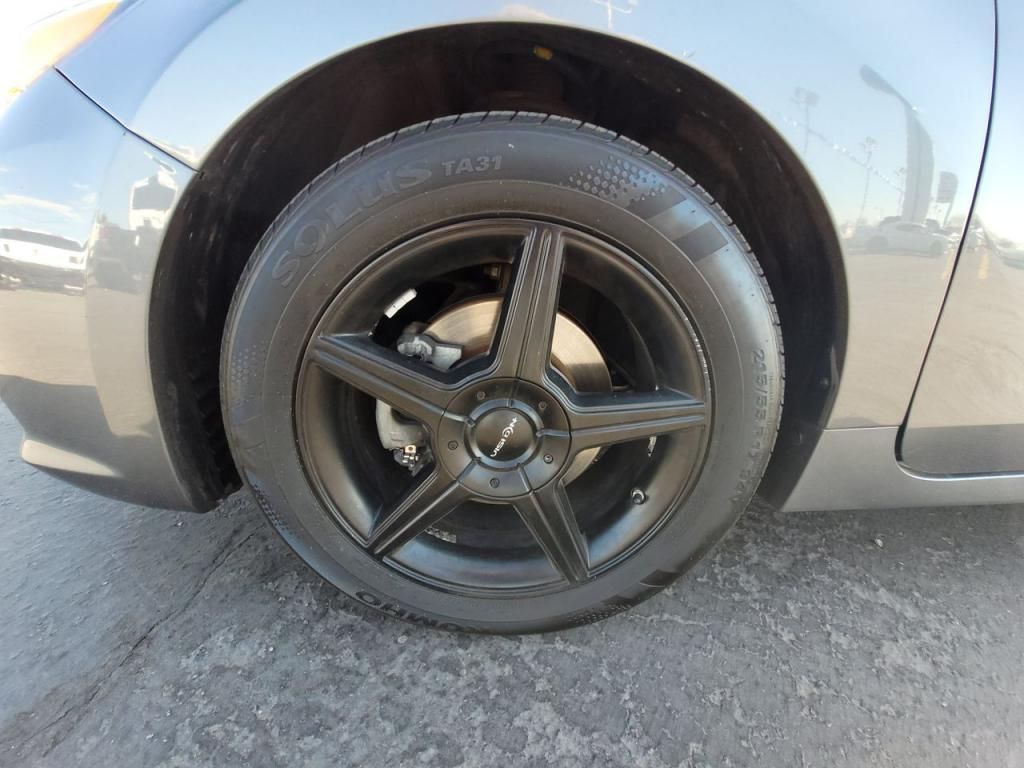 dealerslink_s3_amazonaws_com-vehicles-1206-174064T-608309c41e730_jpg