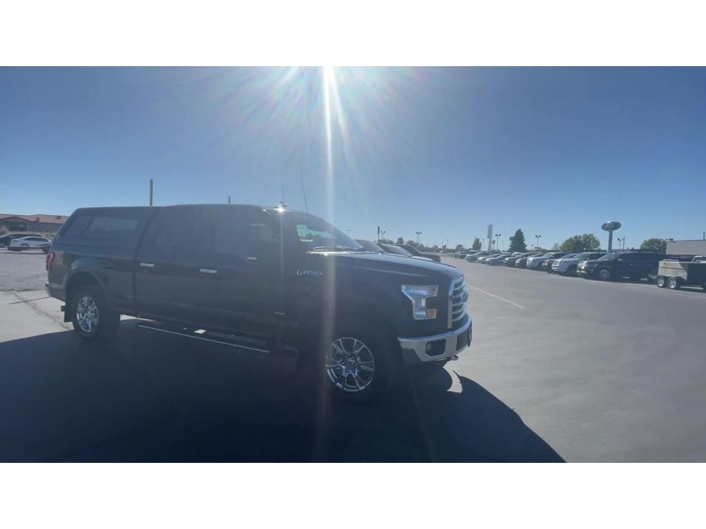 dealerslink_s3_amazonaws_com-vehicles-1206-174238T-6164d8d2d500d_jpg