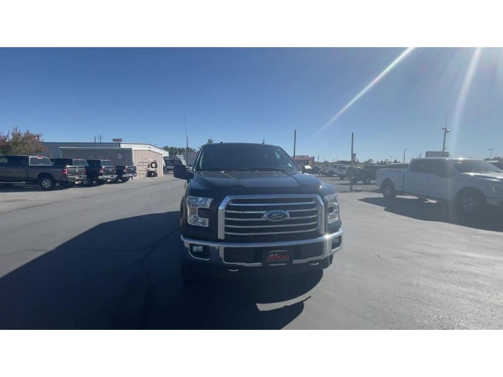 dealerslink_s3_amazonaws_com-vehicles-1206-174238T-6164d8d3242c1_jpg