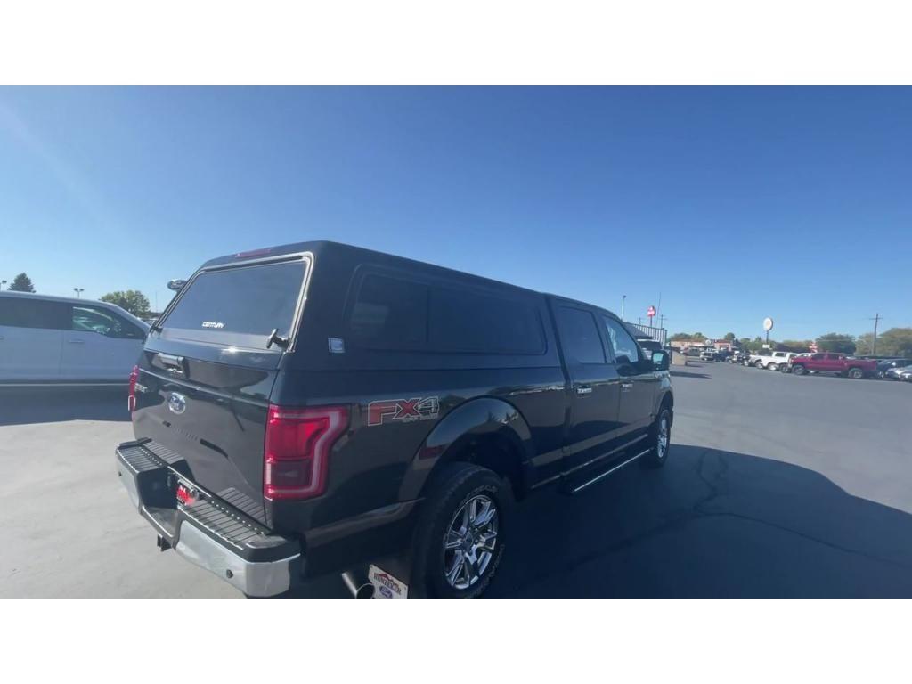 dealerslink_s3_amazonaws_com-vehicles-1206-174238T-6164d8d479f9c_jpg