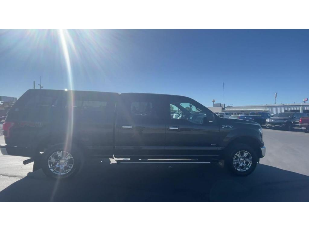 dealerslink_s3_amazonaws_com-vehicles-1206-174238T-6164d8d4ad5c5_jpg