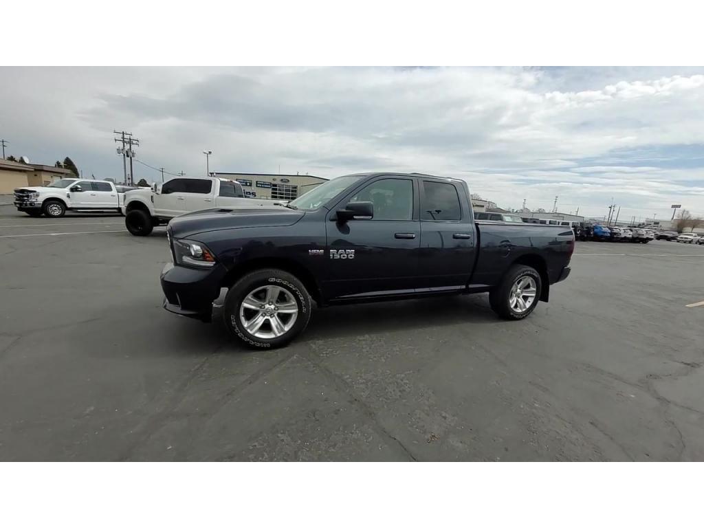 dealerslink_s3_amazonaws_com-vehicles-1206-174856T-606ba79544e32_jpg
