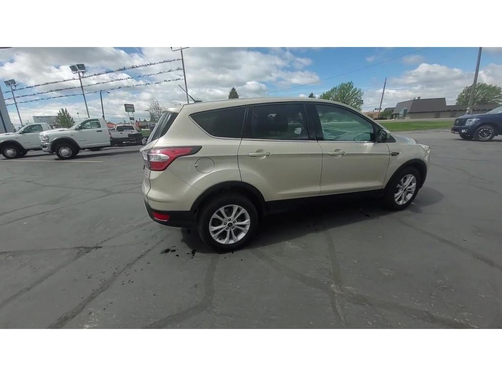 dealerslink_s3_amazonaws_com-vehicles-1206-175660T-60abfaa381930_jpg