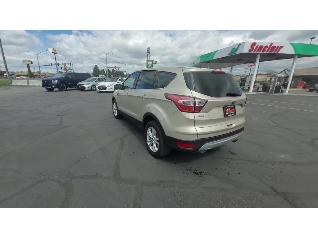 dealerslink_s3_amazonaws_com-vehicles-1206-175660T-60abfaa432157_jpg