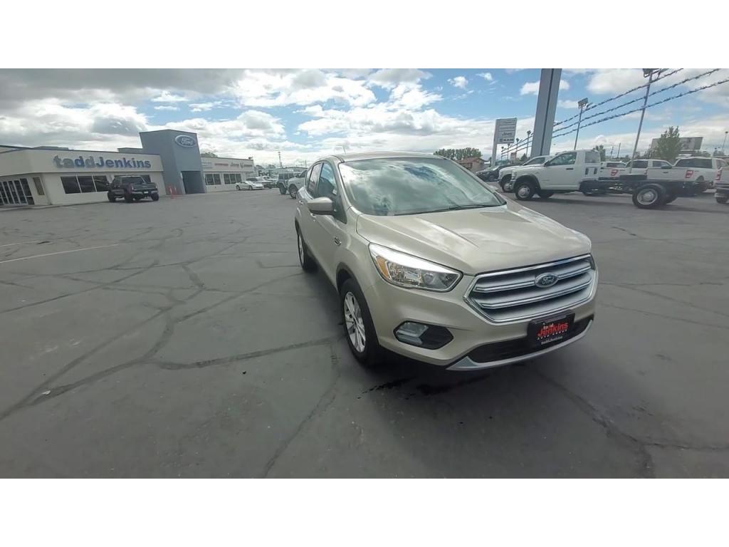 dealerslink_s3_amazonaws_com-vehicles-1206-175660T-60abfaa58ce43_jpg