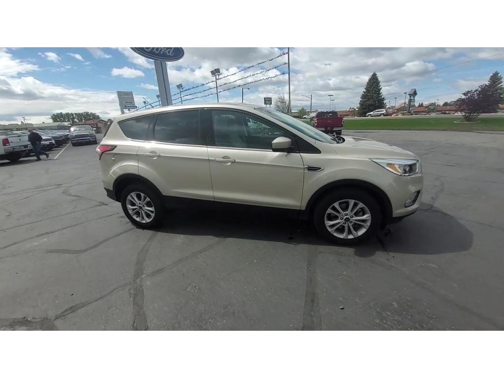 dealerslink_s3_amazonaws_com-vehicles-1206-175660T-60abfaa5d9e3a_jpg