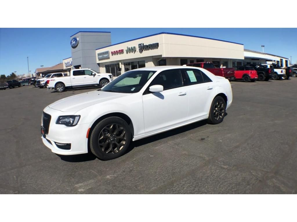 dealerslink_s3_amazonaws_com-vehicles-1206-175689TT-608288d26a1d6_jpg