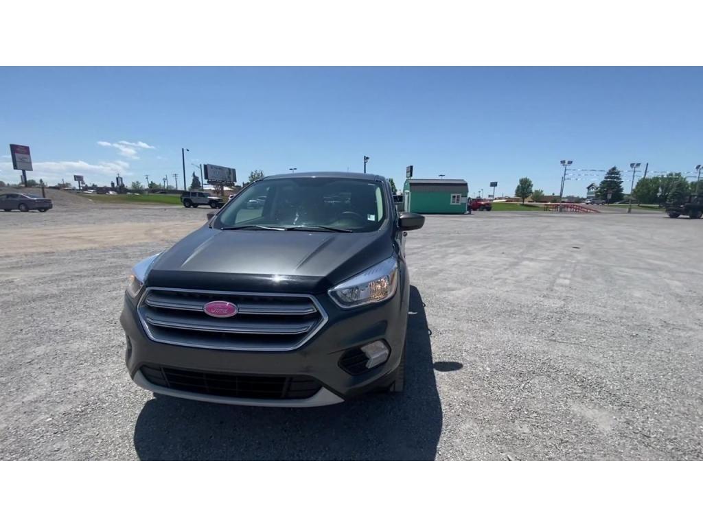 dealerslink_s3_amazonaws_com-vehicles-1206-175942T-60c003ee3ca3c_jpg