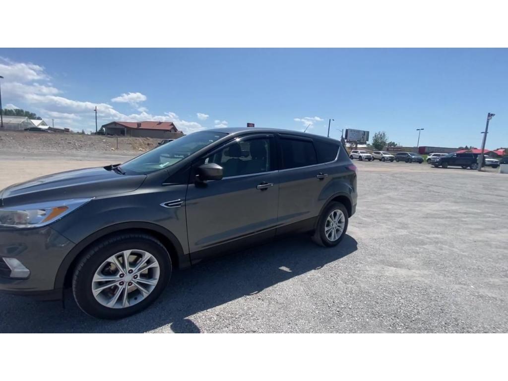dealerslink_s3_amazonaws_com-vehicles-1206-175942T-60c003ee912c0_jpg