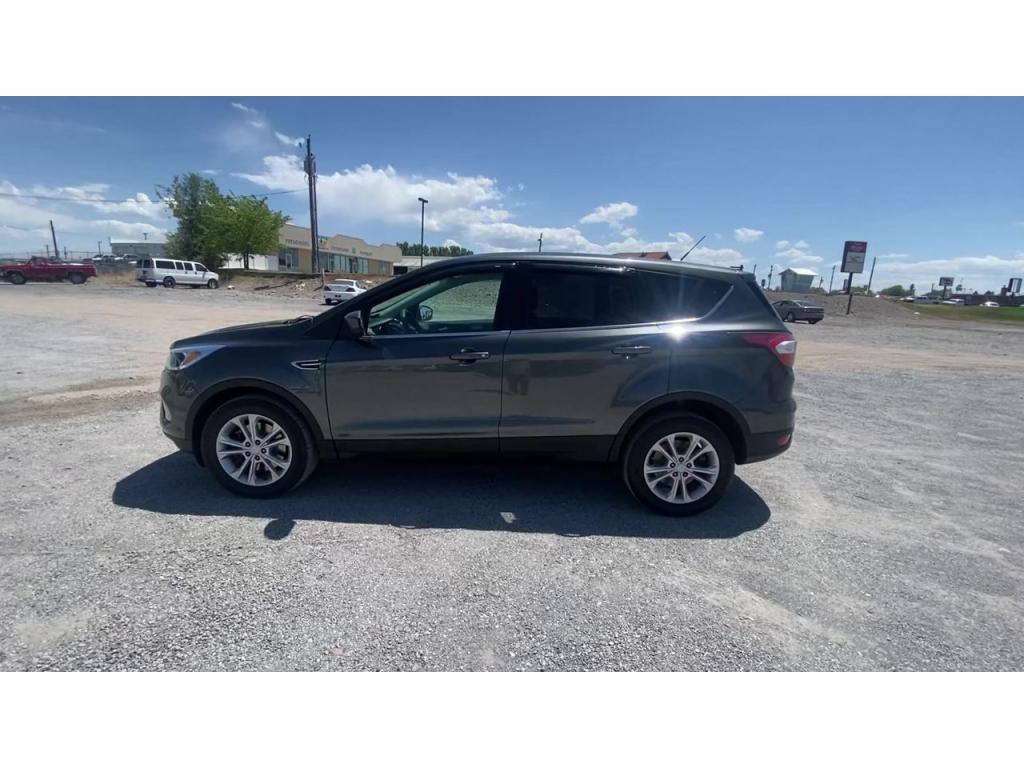 dealerslink_s3_amazonaws_com-vehicles-1206-175942T-60c003eedd37c_jpg