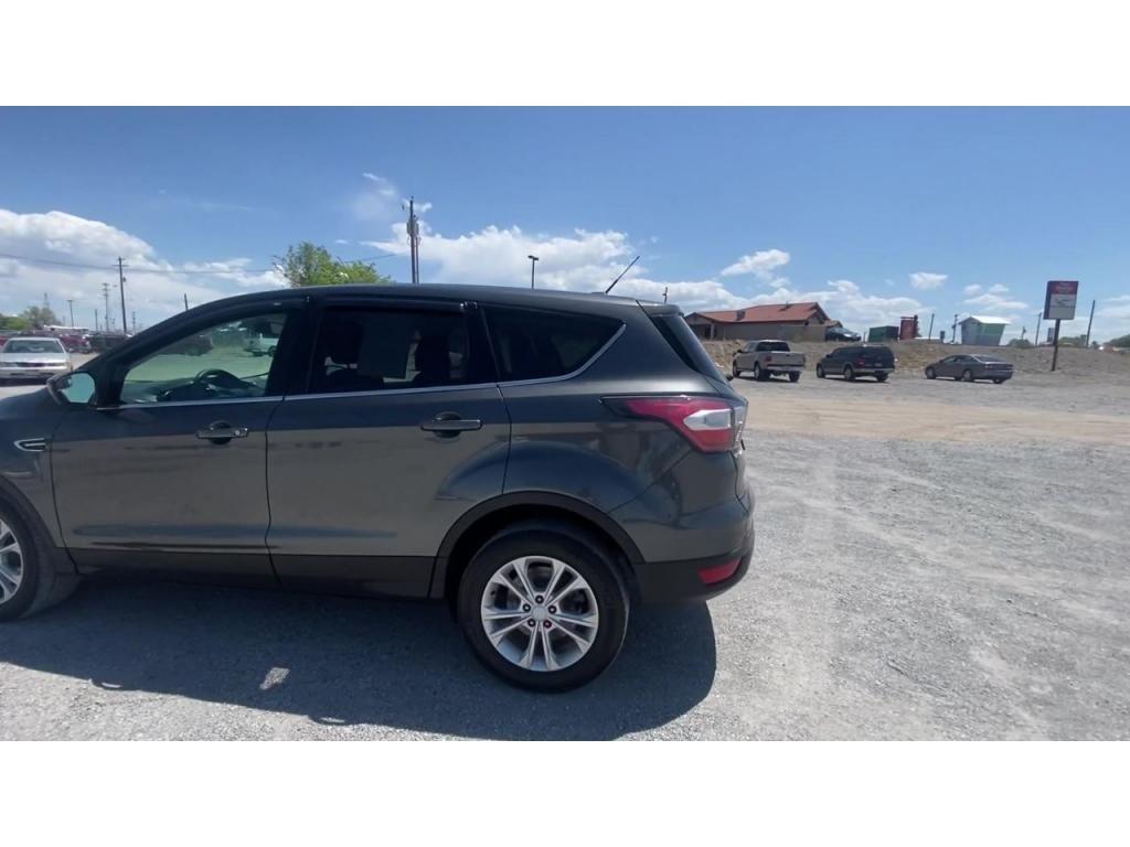 dealerslink_s3_amazonaws_com-vehicles-1206-175942T-60c003ef2f29c_jpg