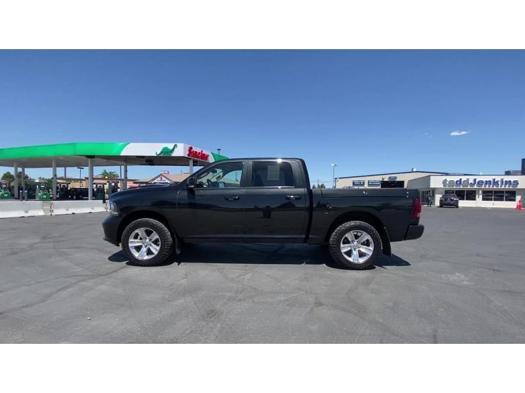 dealerslink_s3_amazonaws_com-vehicles-1206-175980T-60c142cae6c55_jpg
