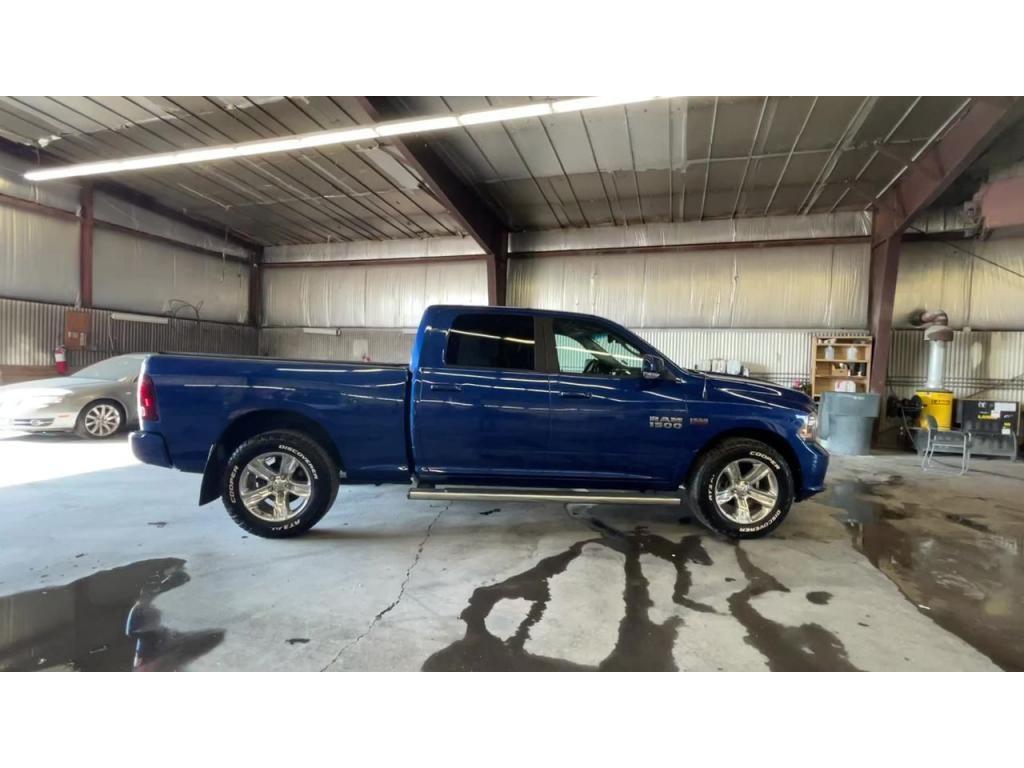 dealerslink_s3_amazonaws_com-vehicles-1206-176496T-6140f0c8c9841_jpg