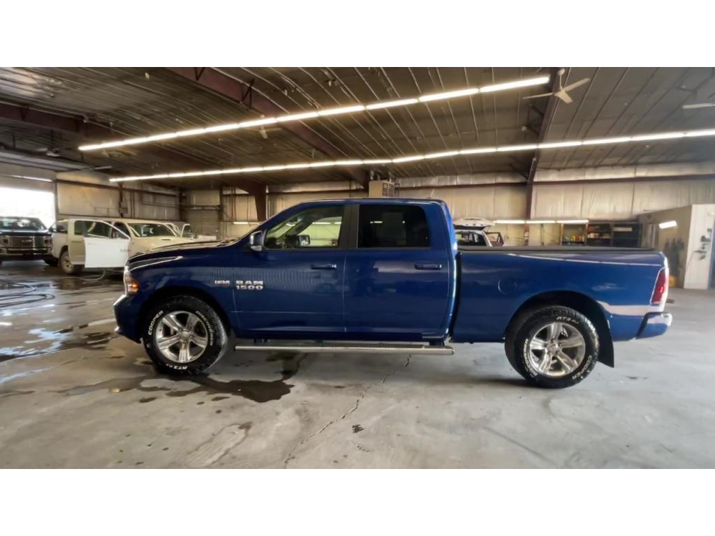 dealerslink_s3_amazonaws_com-vehicles-1206-176496T-6140f0ca08d97_jpg