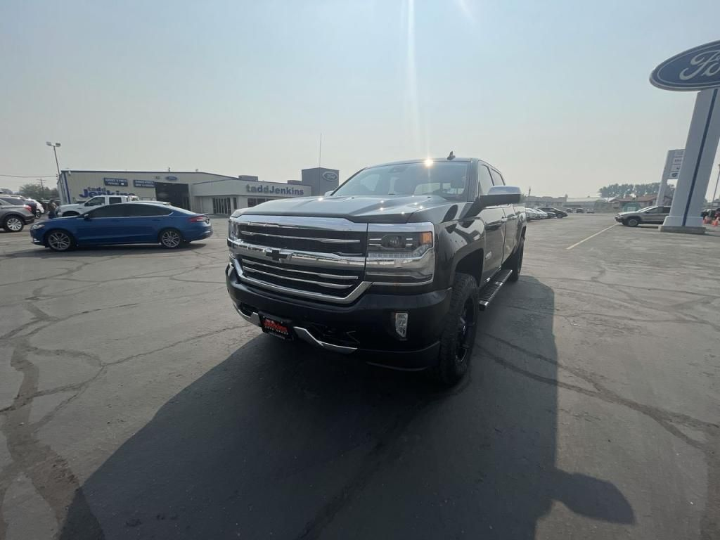 dealerslink_s3_amazonaws_com-vehicles-1206-177083T-611ab73858de1_jpg