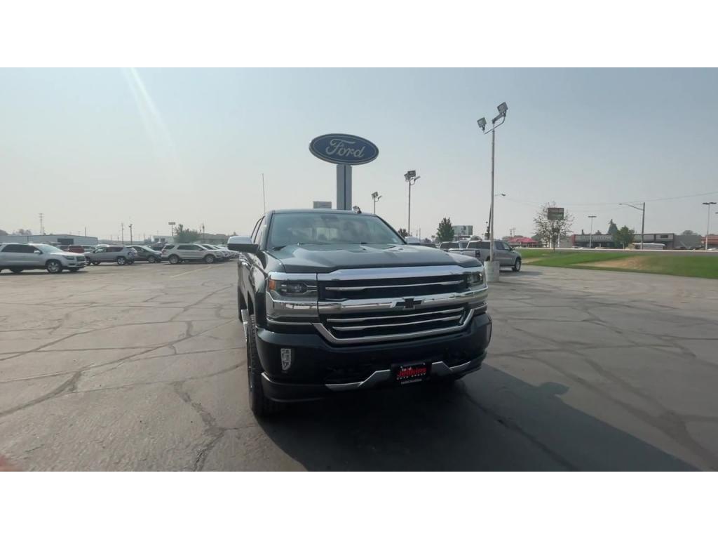 dealerslink_s3_amazonaws_com-vehicles-1206-177083T-611ab738f092c_jpg