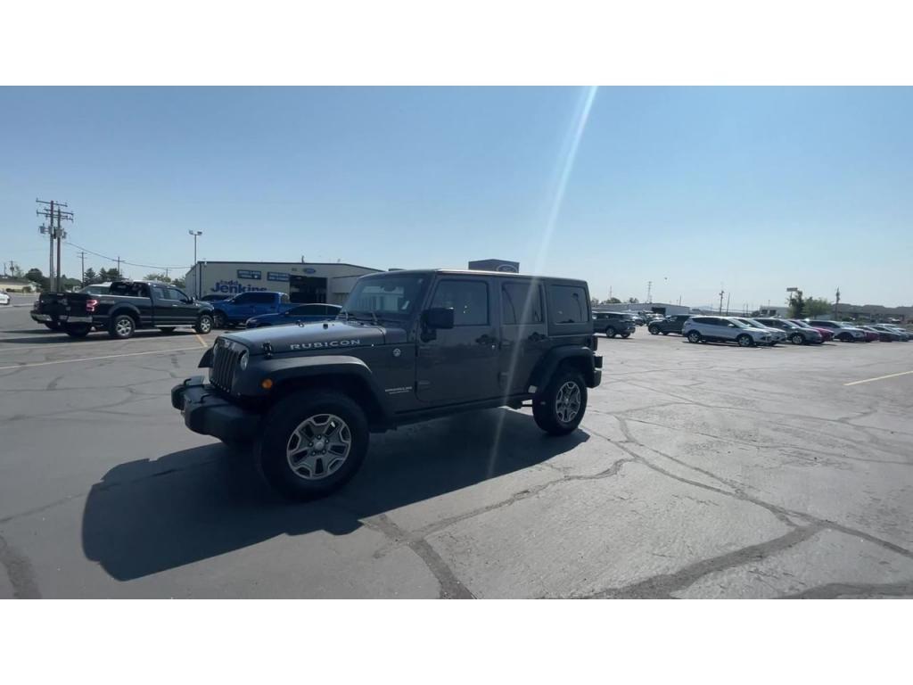 dealerslink_s3_amazonaws_com-vehicles-1206-177407T-61117862e0094_jpg