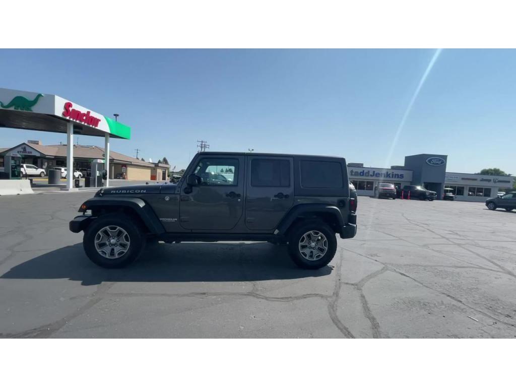 dealerslink_s3_amazonaws_com-vehicles-1206-177407T-611178632a026_jpg