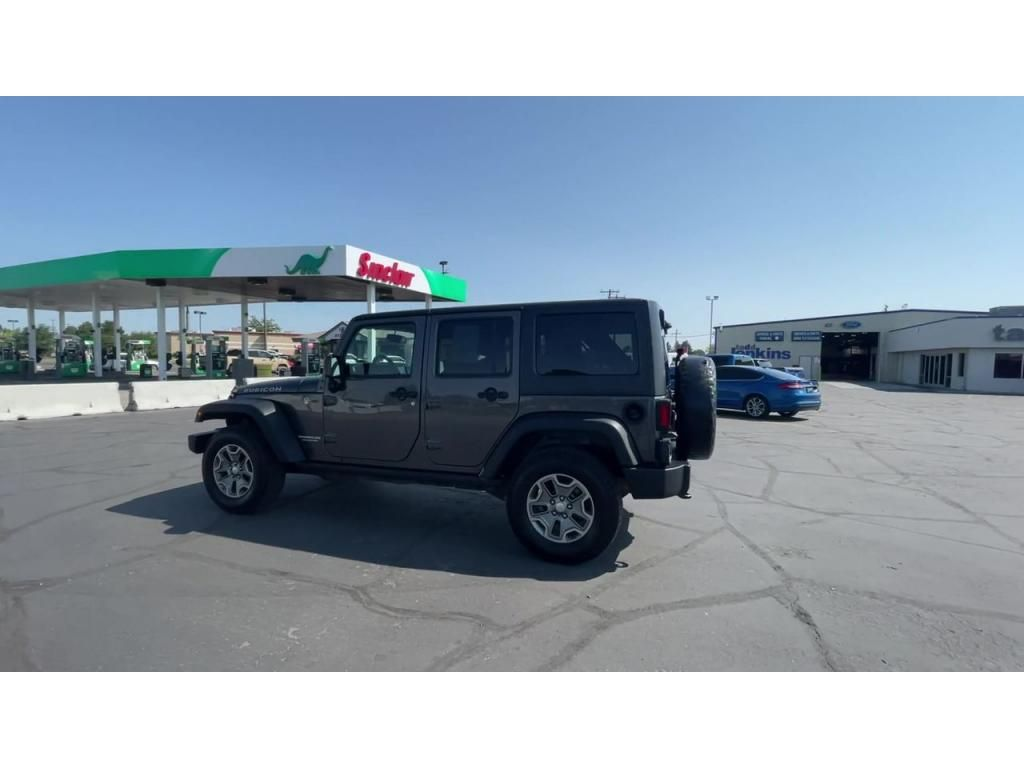 dealerslink_s3_amazonaws_com-vehicles-1206-177407T-61117863700a5_jpg