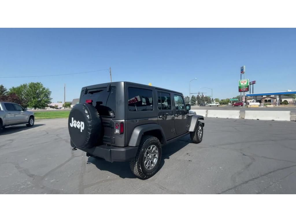 dealerslink_s3_amazonaws_com-vehicles-1206-177407T-61117863e7c28_jpg