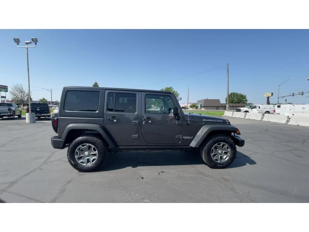 dealerslink_s3_amazonaws_com-vehicles-1206-177407T-61117864290ec_jpg